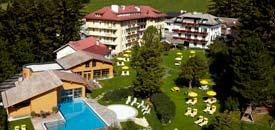 Family Hotel POSTA