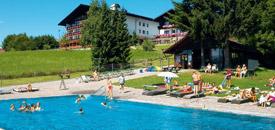 Ferienhotel LOHNINGER-SCHOBER