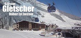 Hotel DER RINDERERHOF Tirol