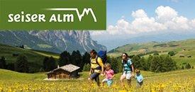 SEISER ALM Südtirol - Genuss